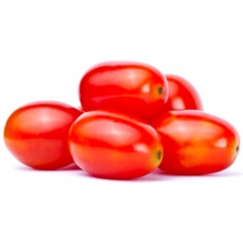 עגבניה תמר מובחרת