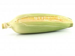"""תירס """"sweet corn"""" מובחר!"""