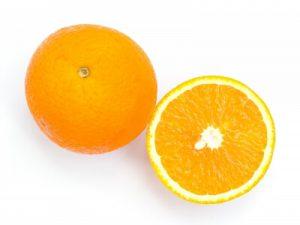 תפוז (למיץ בלבד)