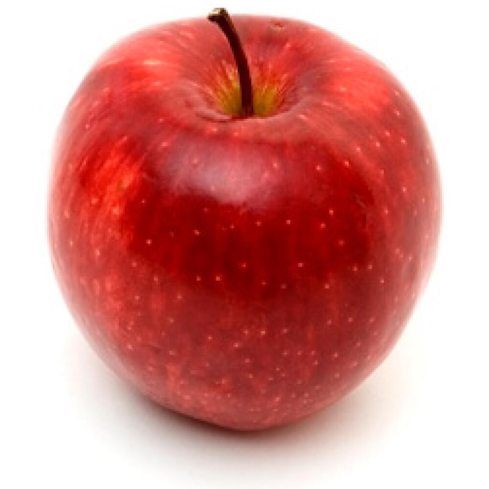 תפוח חרמון מובחר