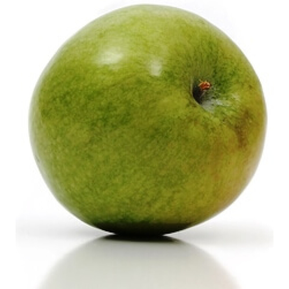 תפוח גרנד סמית