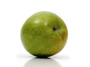 תפוח גרנד סמית מבצע