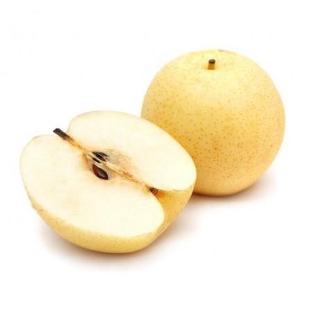 תפוח אגס (נאשי)