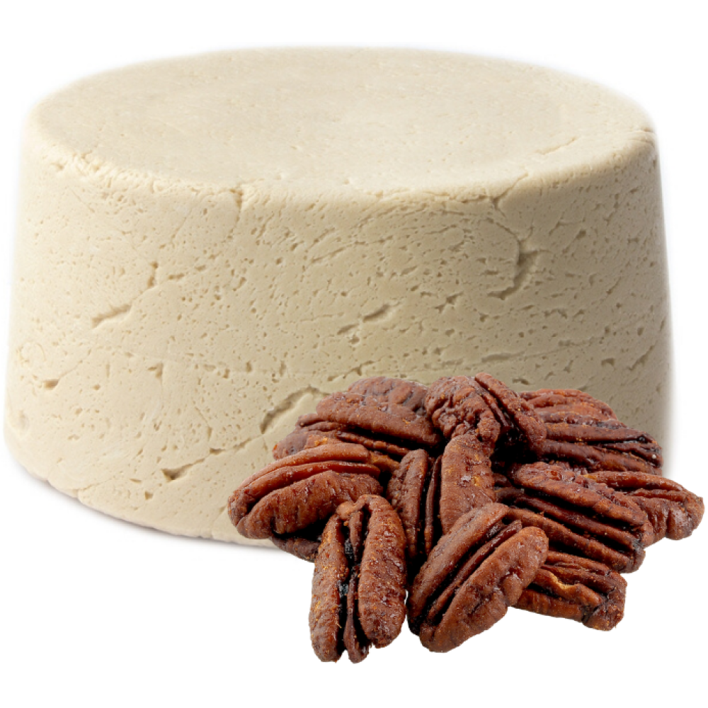 חלבה פקאן