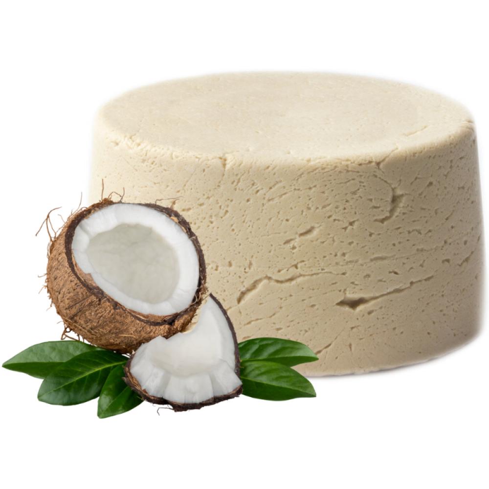 חלבה קוקוס